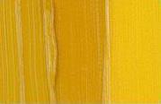 Phoenix - Phoenix Yağlı Boya 45ml 218 Gamboge