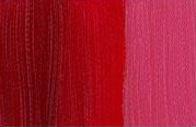 Phoenix - Phoenix Yağlı Boya 45ml 315 Crimson
