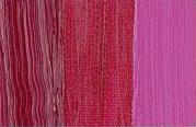 Phoenix - Phoenix Yağlı Boya 45ml 332 Quinacridone Rose