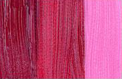 Phoenix - Phoenix Yağlı Boya 45ml 336 Rose