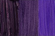 Phoenix - Phoenix Yağlı Boya 45ml 408 Phoenix Violet