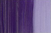 Phoenix Yağlı Boya 45ml 438 Cobalt Violet