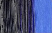 Phoenix - Phoenix Yağlı Boya 45ml 442 Ultramarine Blue Deep