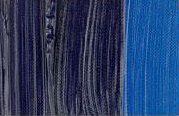 Phoenix - Phoenix Yağlı Boya 45ml 450 Phatolo Blue