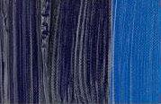Phoenix Yağlı Boya 45ml 450 Phatolo Blue