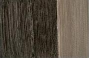 Phoenix - Phoenix Yağlı Boya 45ml 690 Vandayk Brown
