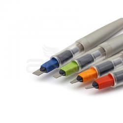 Pilot Parallel Pen Kaligrafi Kalemi - Thumbnail