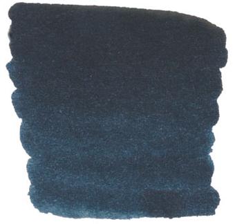 Pilot Parallel Pen Kartuş Blue Black 6lı - Blue Black