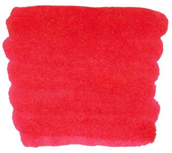 Pilot Parallel Pen Kartuş Red 6lı - Red