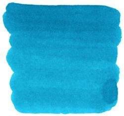 Pilot - Pilot Parallel Pen Kartuş Turquoise 6lı