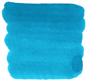 Pilot Parallel Pen Kartuş Turquoise 6lı - Turquoise