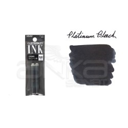 Platinum - Platinum Cartridges Ink Yedek Kartuş 2li Siyah