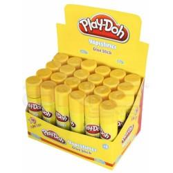 Play-Doh - Play-Doh Stick Yapıştırıcı 45 YP002