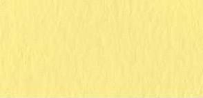 Ponart Guaj Boya 15ml No:8205 Lemon Yellow