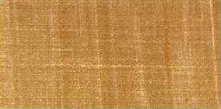Ponart Guaj Boya 15ml No:8248 Altın
