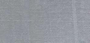 Ponart Guaj Boya 15ml No:8249 Gümüş