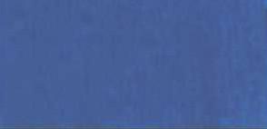 Ponart Guaj Boya 15ml No:8535 Cyan Blue