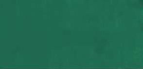 Ponart Guaj Boya 15ml No:8619 Green Deep