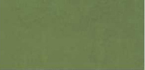 Ponart Guaj Boya 15ml No:8620 Olive Green
