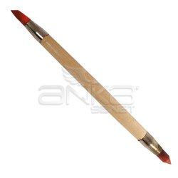 Ponart - Ponart Kauçuk Fırça A15072