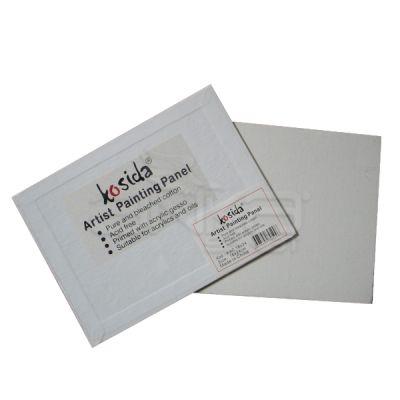 Kosida Press Tuval 18x24cm