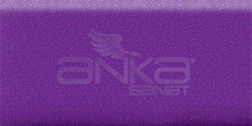 Premo Accents Polimer Kil 57g 5031 Purple Pearl