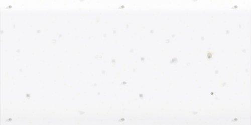 Premo Accents Polimer Kil 57g 5065gay Granite