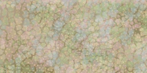 Premo Accents Polimer Kil 57g 5109 Opal