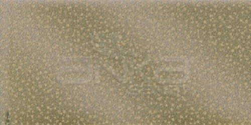 Premo Accents Polimer Kil 57g 5147 Yellow Gold Glitter