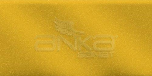 Premo Accents Polimer Kil 57g 5517 Antique Gold