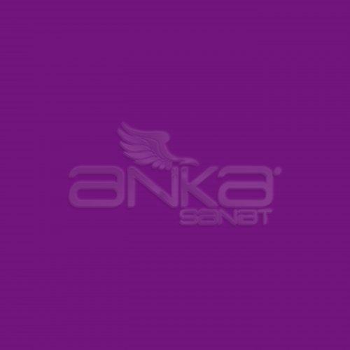 Premo Polimer Kil 57g 5513 Purple