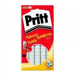 Pritt - Pritt Çok Amaçlı Hamur Yapıştırıcı 65 Adet 35g Kod:19852