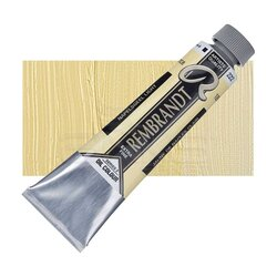 Rembrandt - Rembrandt 40ml Yağlı Boya Seri:2 No:222 Naples Yellow L