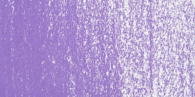 Rembrandt Soft Pastel Boya Blue Violet 548.5