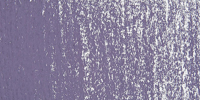 Rembrandt Soft Pastel Boya Blue Violet 548.3