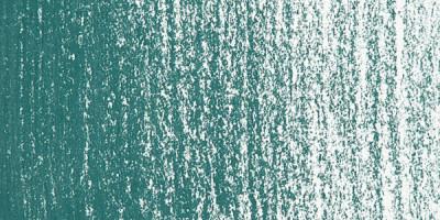 Rembrandt Soft Pastel Boya Bluish Green 640.3