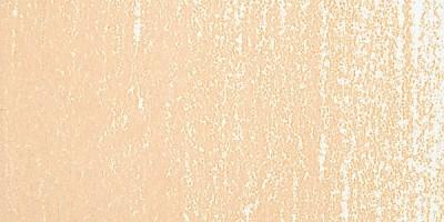 Rembrandt Soft Pastel Boya Burnt Sienna 411.9