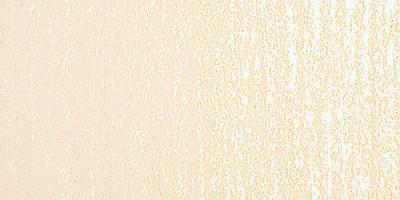 Rembrandt Soft Pastel Boya Burnt Sienna 411.10