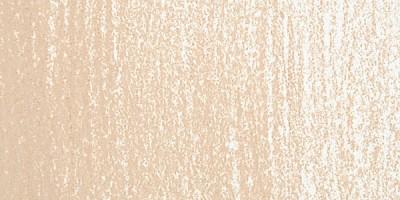 Rembrandt Soft Pastel Boya Burnt Umber 409.9