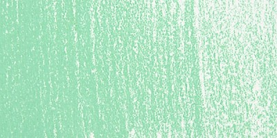 Rembrandt Soft Pastel Boya Cinnabar Green Deep 627.9