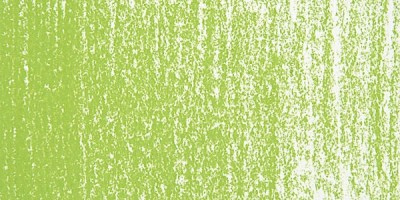Rembrandt Soft Pastel Boya Cinnabar Green Light 626.7