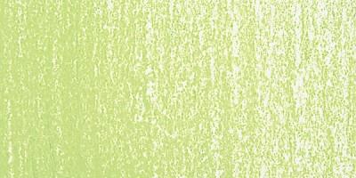 Rembrandt Soft Pastel Boya Cinnabar Green Light 626.9