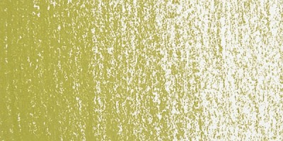 Rembrandt Soft Pastel Boya Deep Yellow 202.3