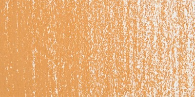 Rembrandt Soft Pastel Boya Gold Ochre 231.5