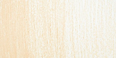 Rembrandt Soft Pastel Boya Gold Ochre 231.9