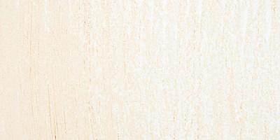 Rembrandt Soft Pastel Boya Gold Ochre 231.10