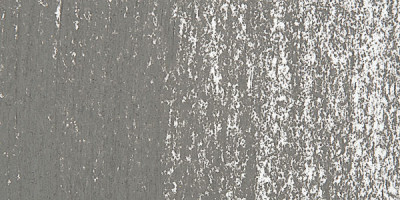 Rembrandt Soft Pastel Boya Grey 704.5