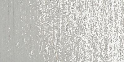 Rembrandt Soft Pastel Boya Grey 704.7