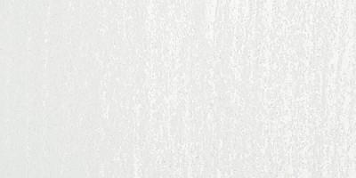 Rembrandt Soft Pastel Boya Grey 704.10