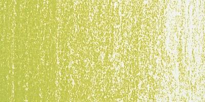 Rembrandt Soft Pastel Boya Lemon Yellow 205.3